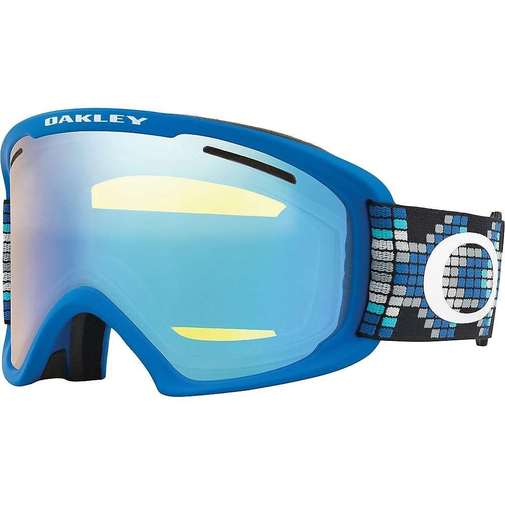 273ec5aa920 Oakley 02 XL Goggles