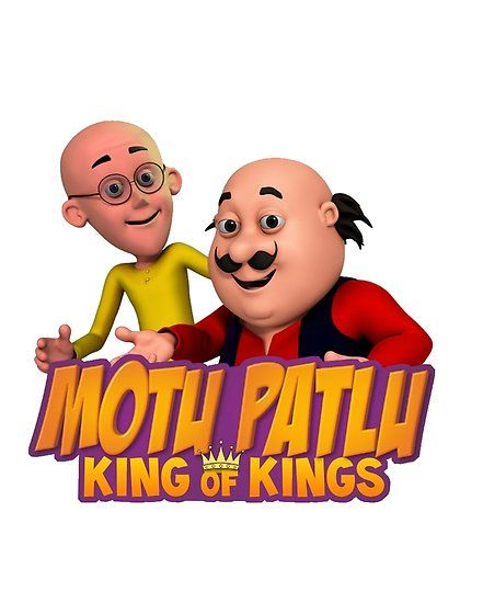Motu Patlu Images, Pictures, HD Wallpapers and Photos in ...