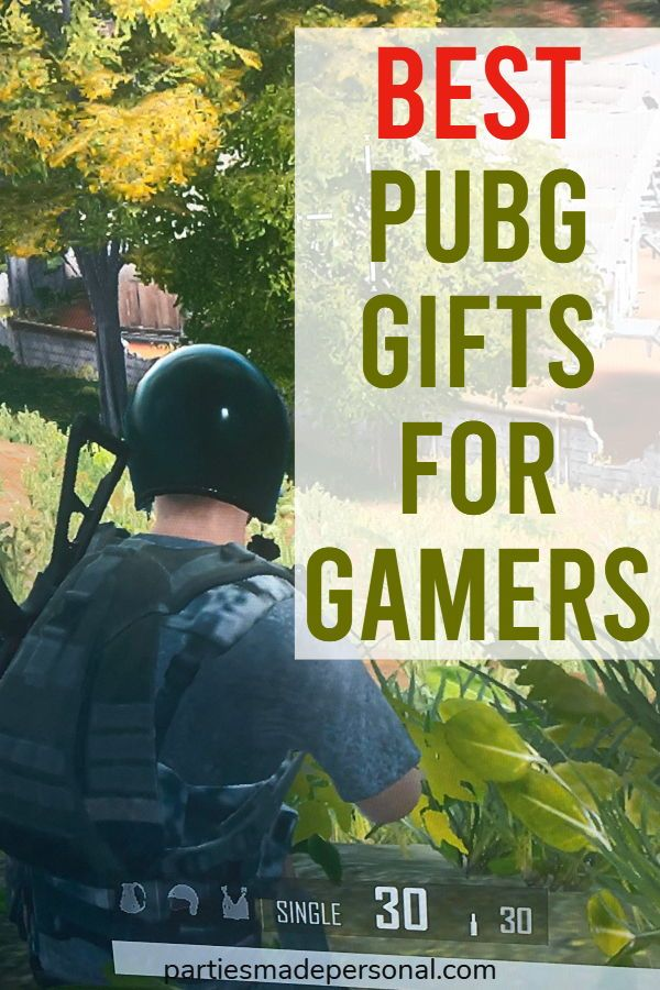 Pubg Gifts Warning Gifts For Pubg Lovers Only Gifts