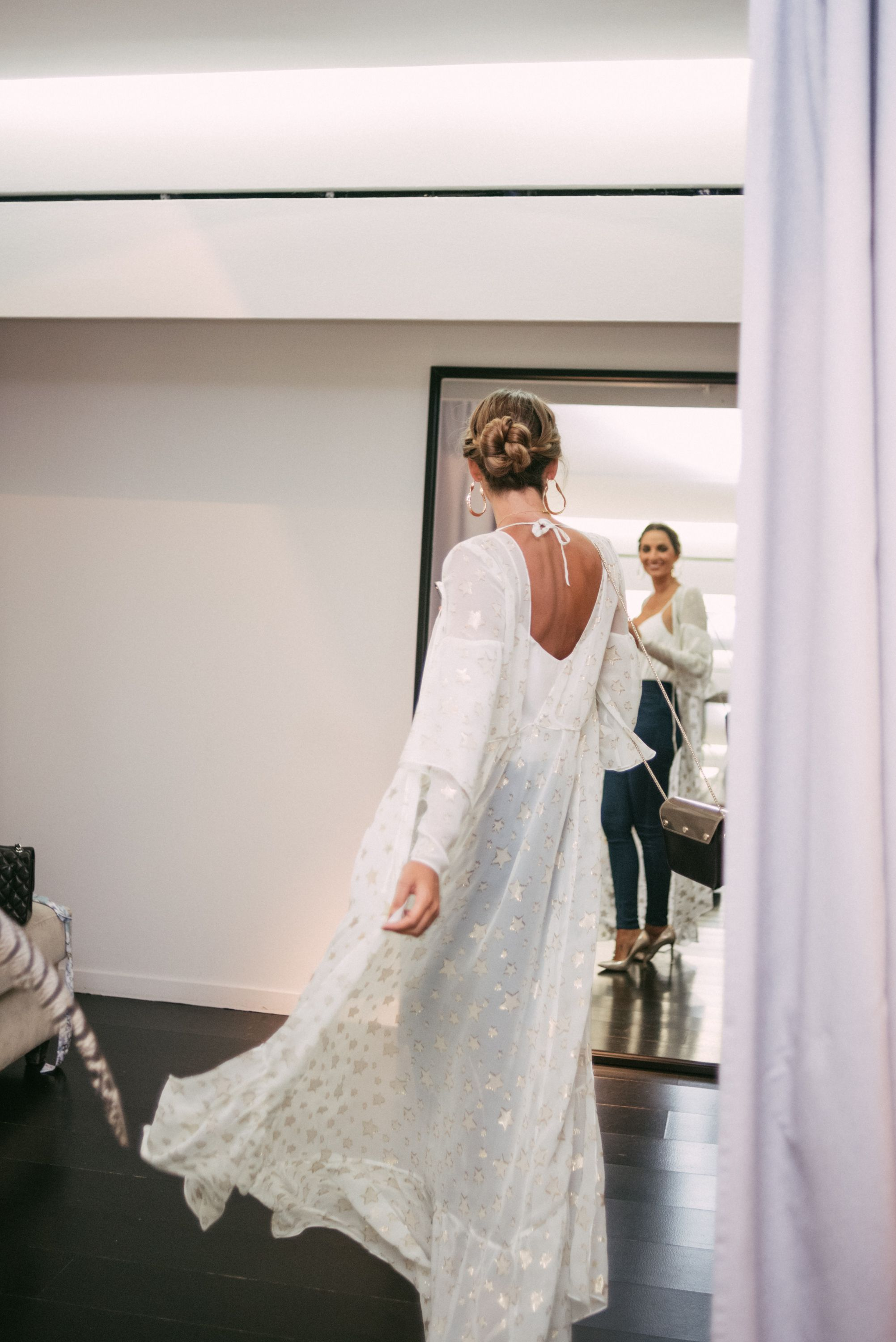 Pin by tanuca on bride hair pinterest perfect wedding wedding