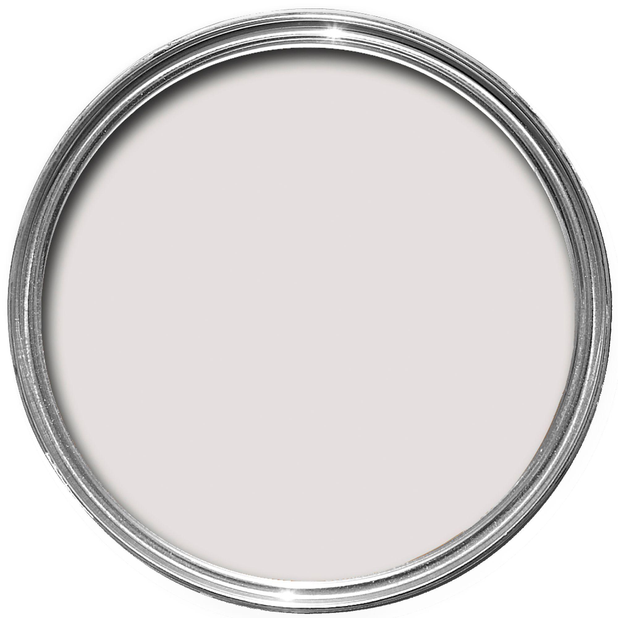 Colours Premium Wedding Matt Emulsion Paint 2.5L