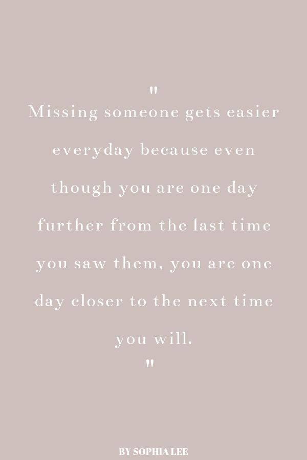 35 Long Distance Relationship Quotes Every Couple NEEDS To Read - By Sophia Lee -   - #Couple #CrushQuotes #Distance #IMissYou #Lee #Long #LoveQuotesForHim #Quotes #Read #Relationship #RelationshipQuotes #Relationships #Sophia #WordOfWisdom