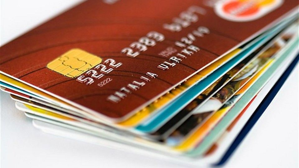 how to get a loan with a prepaid debit card