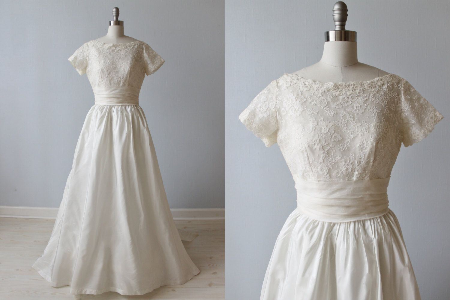 Priscilla of boston wedding dresses  Pin by s w e e t l o v e l y on W e d d i n g  Pinterest