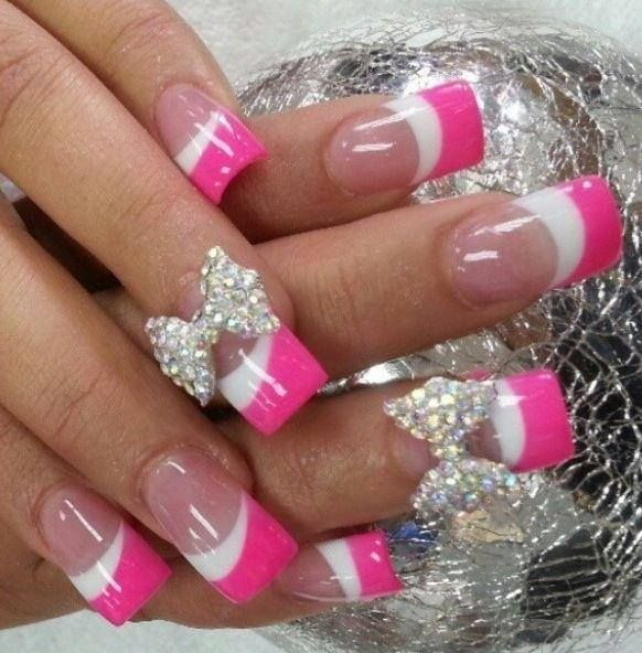 nails 2 die face book