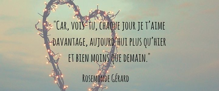 10 Best French Love Quotes To Impress Your Crush Takelessons French Love Quotes Distance Love Quotes French Words Quotes
