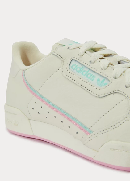 Women's Continental 80 sneakers | adidas Originals | 24S