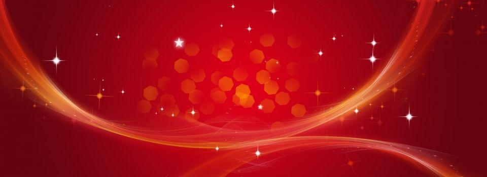 أحمر احتفالي غير النظامية خلفية بسيطة حمراء خلفية حمراء خلفية احتفالية À¸ž À¸™à¸«à¸¥ À¸‡ À¸à¸²à¸žà¸›à¸£à¸°à¸à¸à¸š À¹€à¸¡à¸†