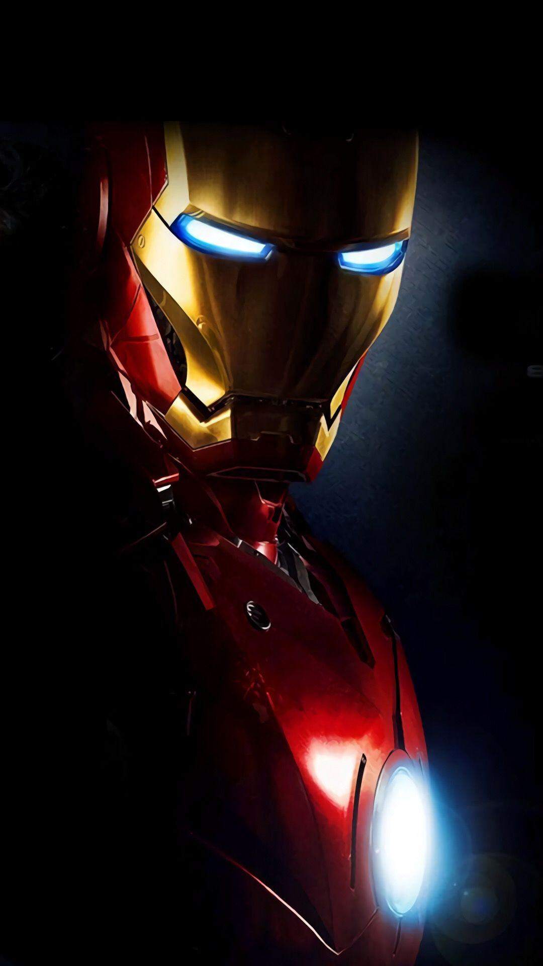 Iron Man Iron Man Hd Wallpaper Iron Man Wallpaper Iron Man Art