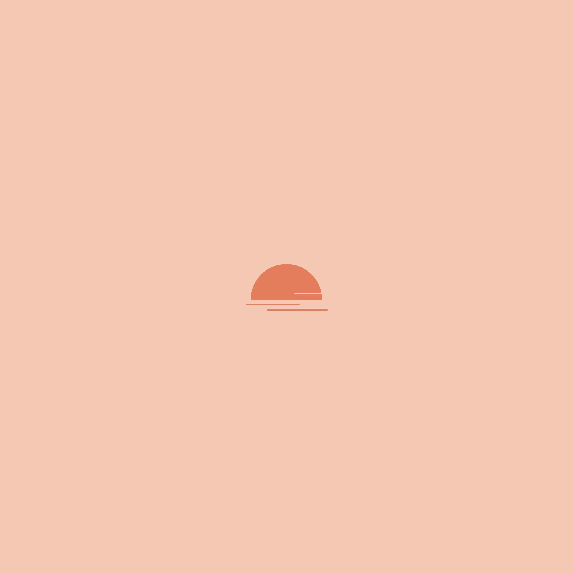 sun logo in 2020 graphic minimalist sunset logo sunrise logo sun logo in 2020 graphic minimalist