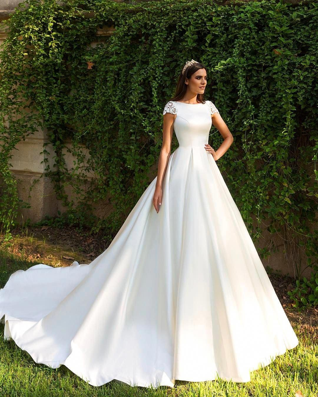 Inexpensive Wedding Gowns Informal Wedding Gowns Wedding
