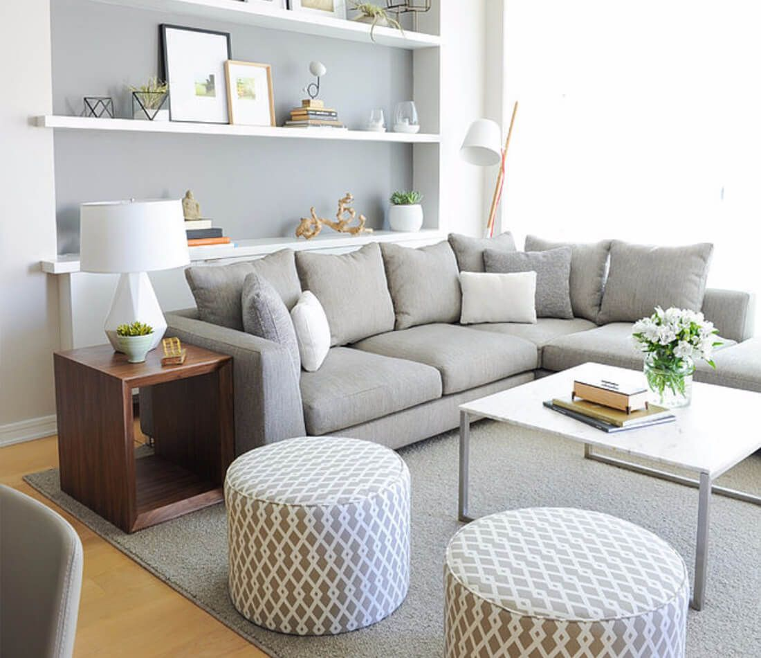 HOMEBNC SHOP   Beautiful and Creative Home Decor Shop   It\'s On ...