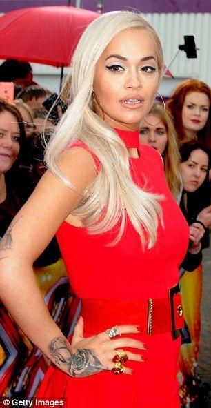Court Hears Of Rita Ora And Her Sister S Terrifying Burglary