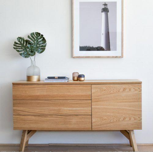 Interior Spotlight Our Danish Scandi Faves In 2020 Scandinavian Furniture Design Small Living Room Decor Scandinavian Furniture