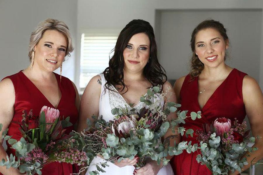 Altydlig | Cape town wedding venues, Cape town wedding ...