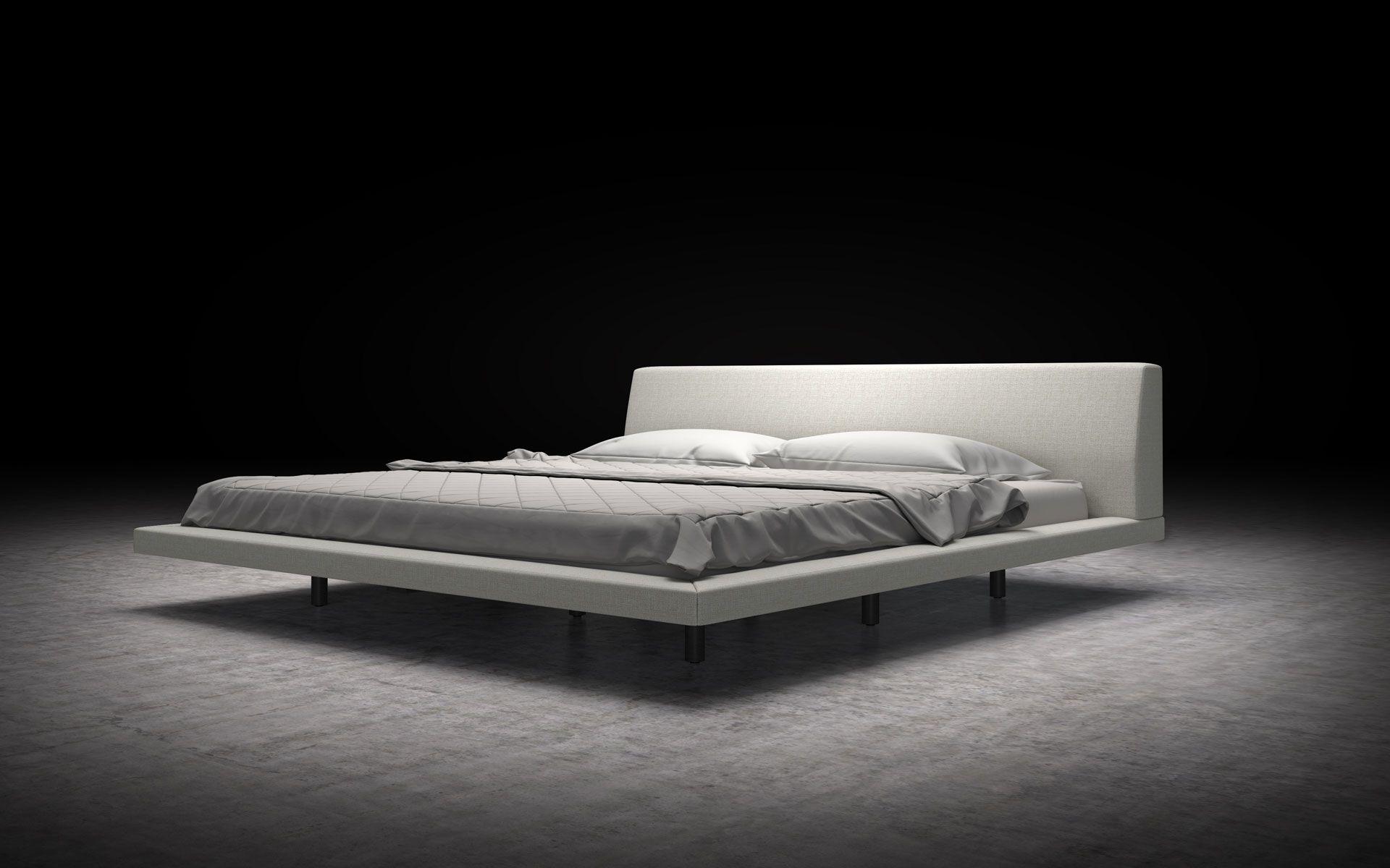 Best Modloft Jane Cal King Bed Md323 Ck Official Store Cal 640 x 480