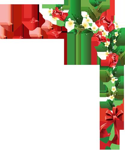 موسوعه سكرابز قلوب جديده بدون تحميل 3dlat Com 1395954723 Rose Vine Tattoos Rose Decor Clip Art
