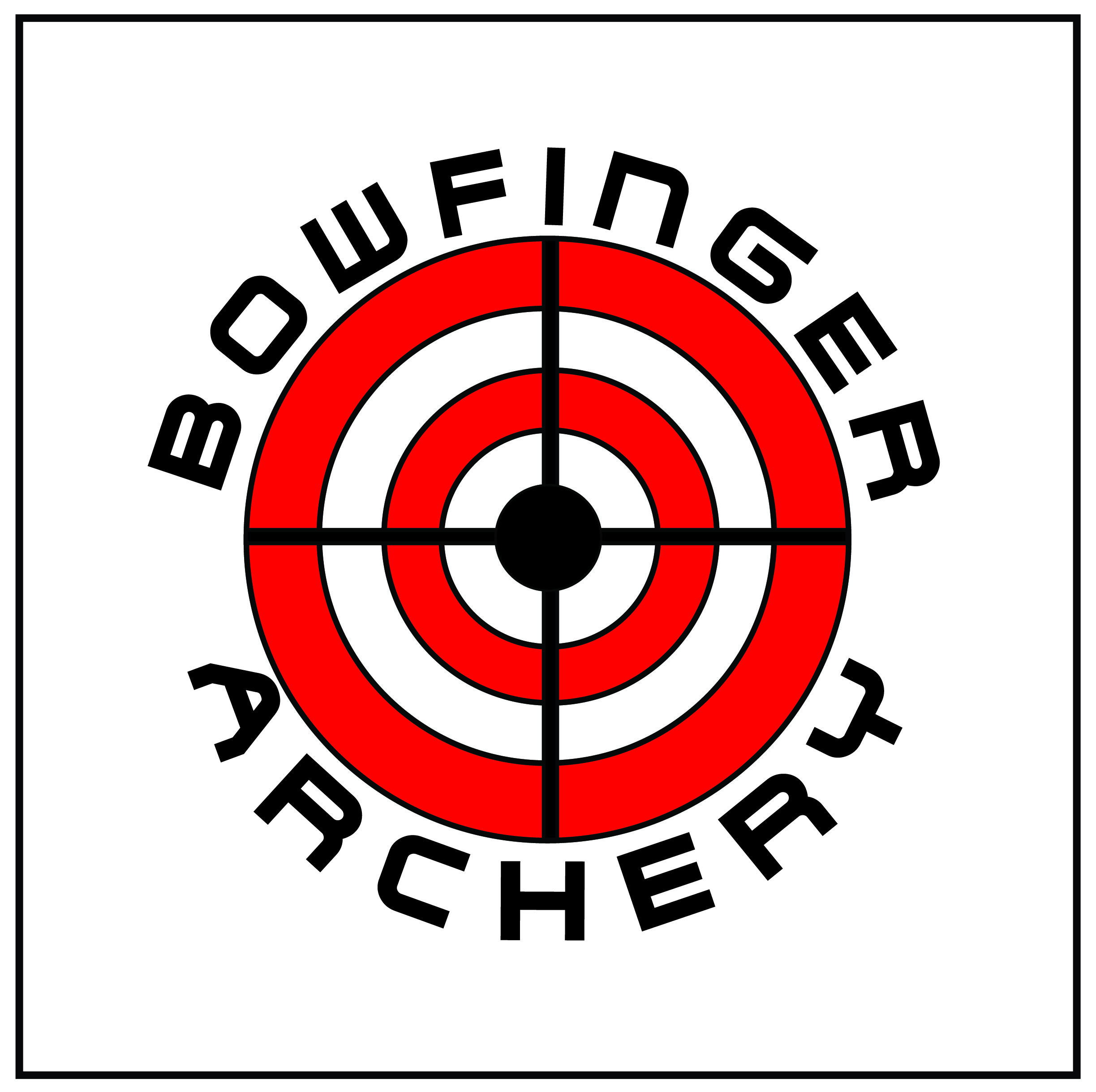 Bowfinger archery the best camera mounts for self filming your hunts check out the bowfinger 2.0 and the medusa arrow rest