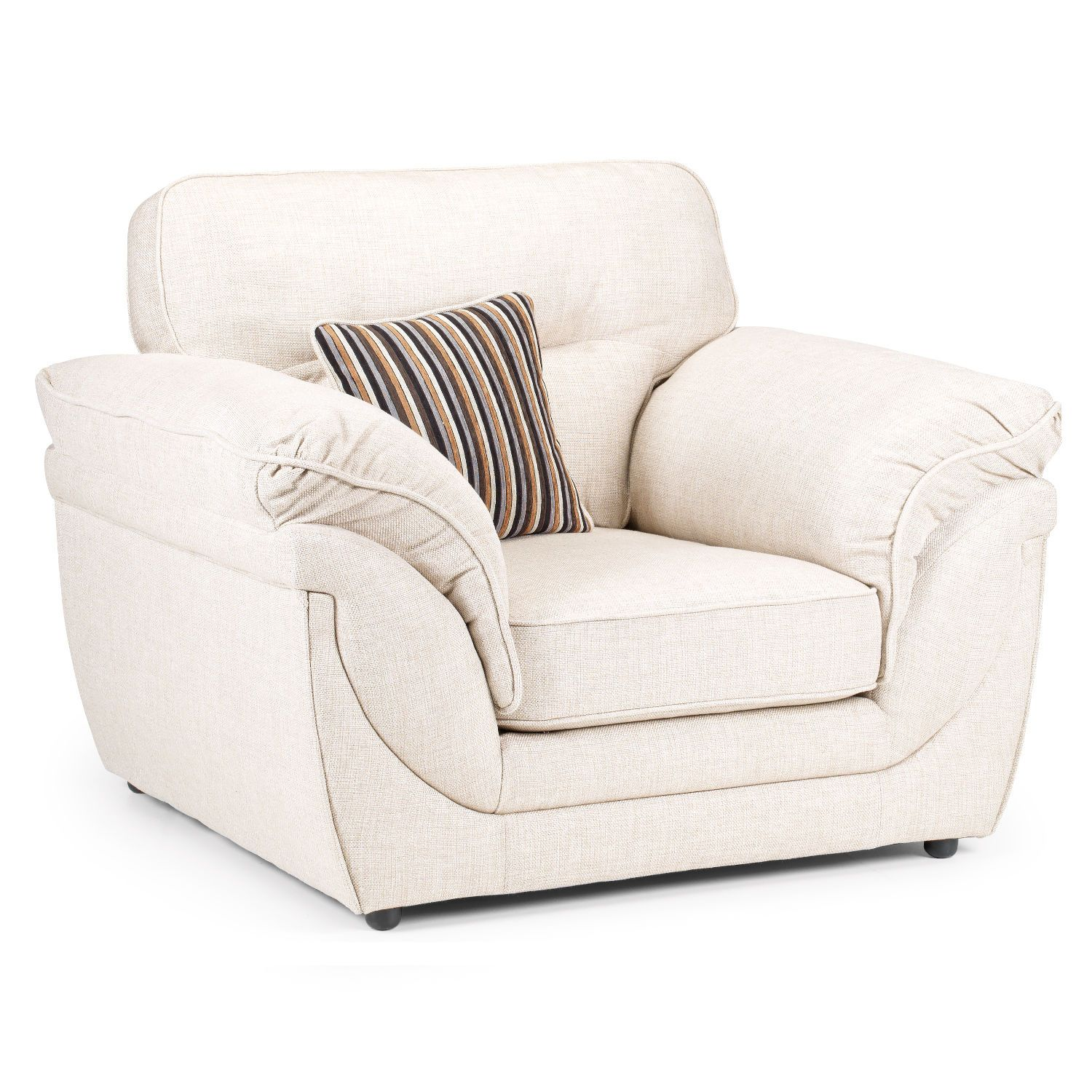 armchairs for sale | armchairs cheap | armchairs | uk ...