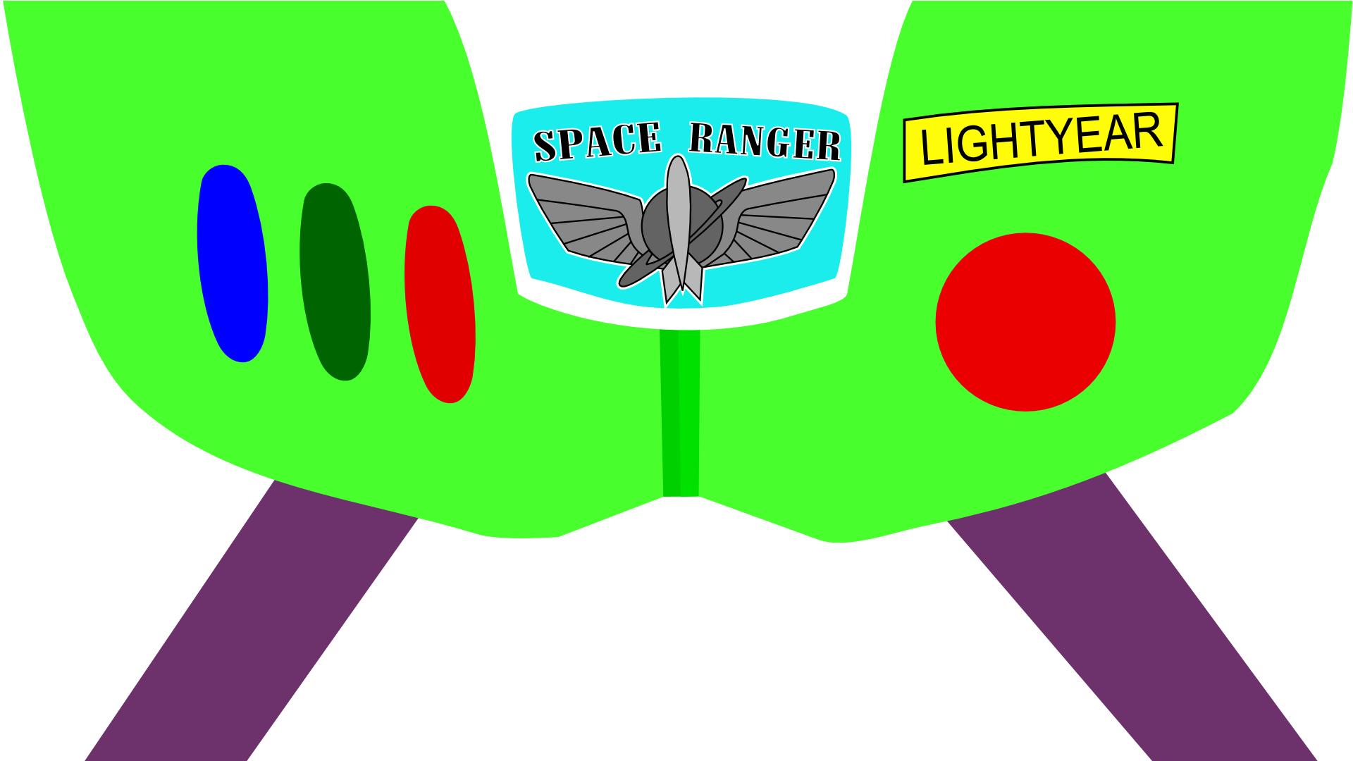 Image result for buzz lightyear logo Buzz lightyear