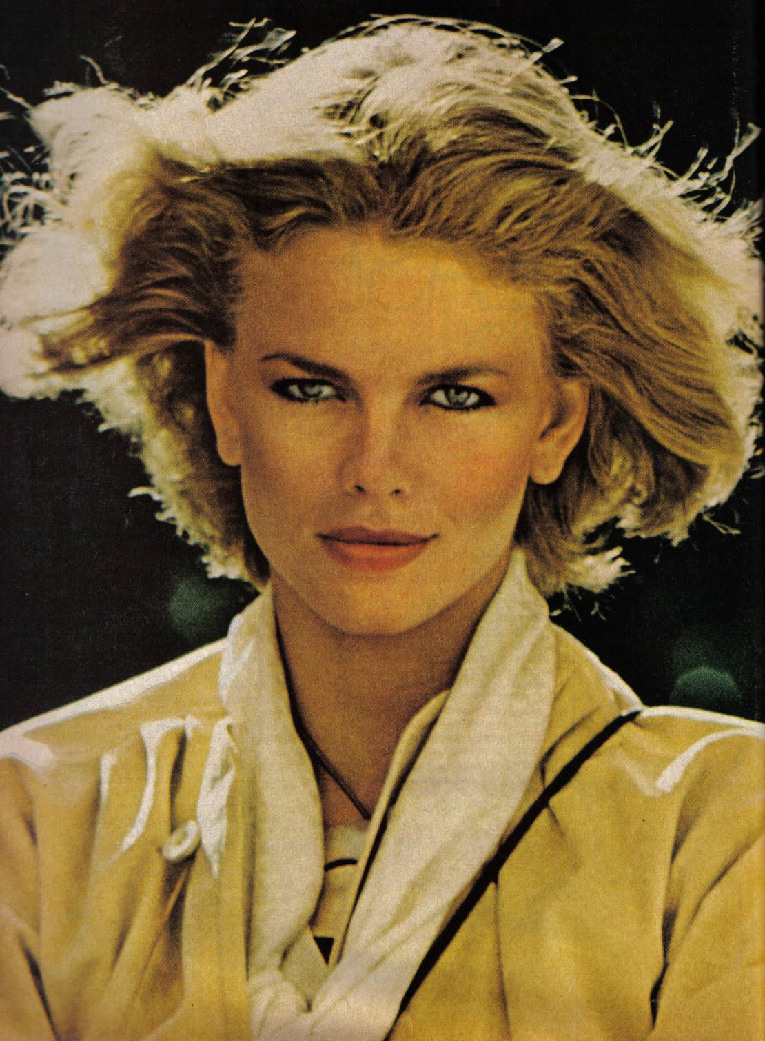 Lisa taylor images 100