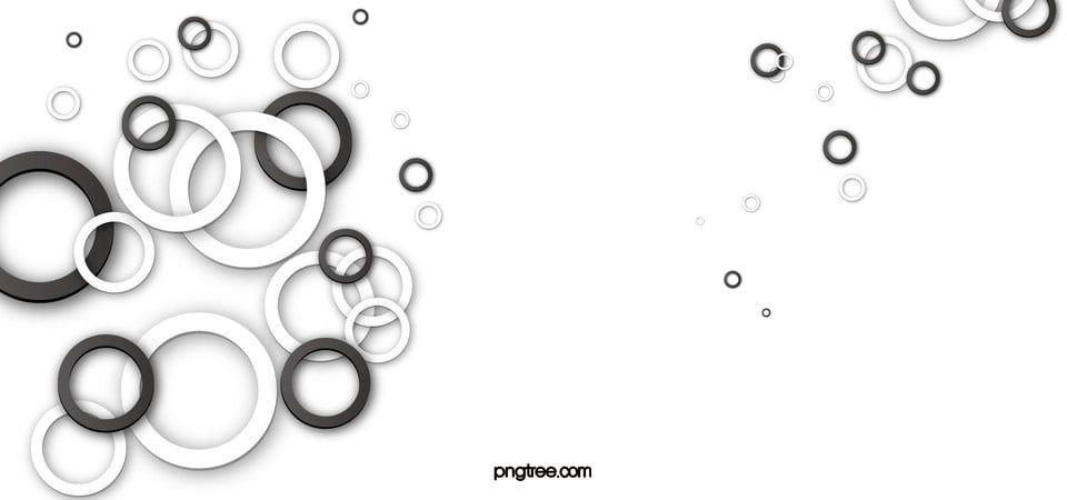 3d White Circle Backdrop Background Backdrops Backgrounds Red Background Images Halftone Design