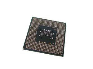 Intel Cpu Xeon 5140 2.33Ghz Fsb1333Mhz 4M Fc-Lga6 Tray