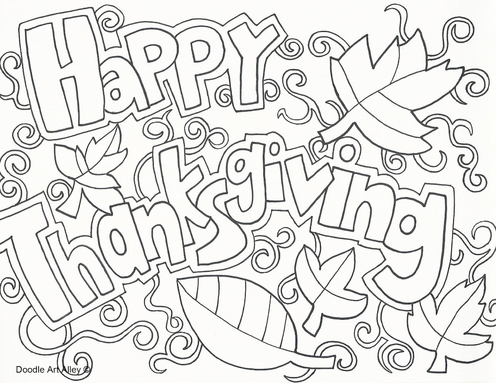 Thanksgiving Coloring Pages Thanksgiving Coloring Book Free Thanksgiving Coloring Pages Thanksgiving Color