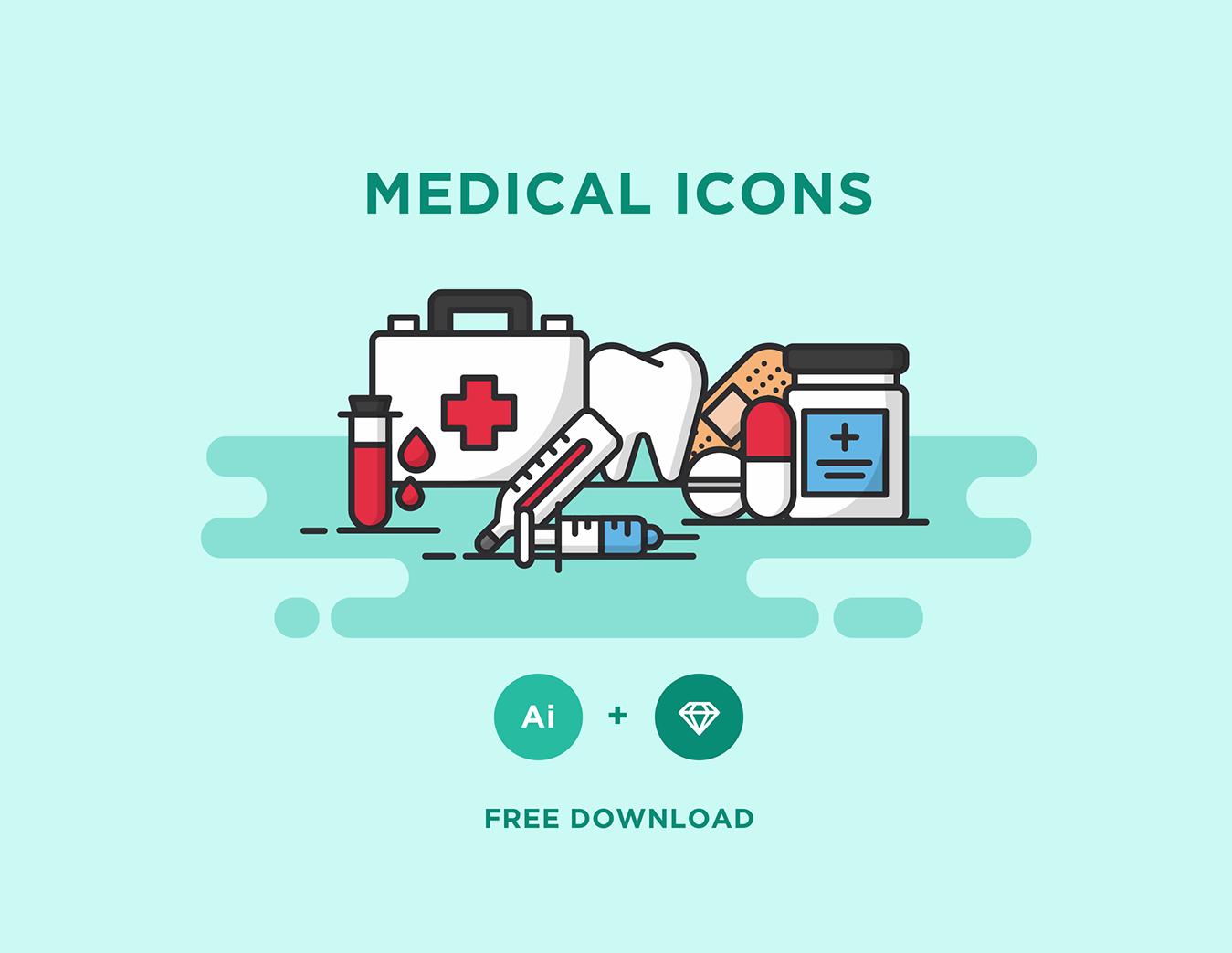 12 iconos médicos Medical icon, Medical, Medical websites