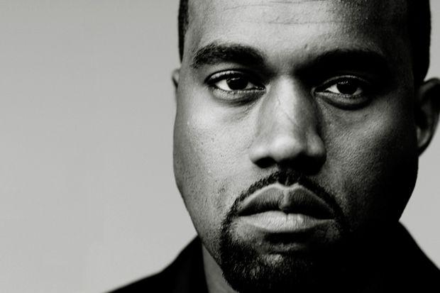 Kanye West Announces New Design Company Called Donda Kanye West Albums Rapper Delight Kanye West