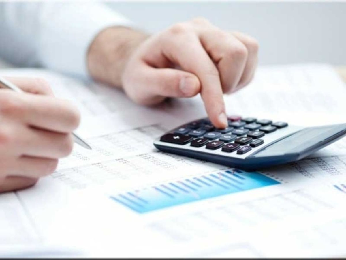 Calculate Your Emi With Tata Capital Personal Loan Emi Calculator Personal Loans How To Get Money Payroll