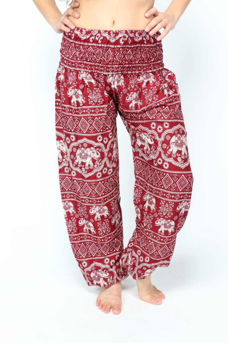 7a82f1b9f9b06 Maybe the comfiest pants you will EVER buy- get them now from One Tribe  Apparel!