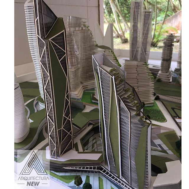 Arquitectura dise o de interiores planos 3d maquetas - Arquitectos de interiores ...
