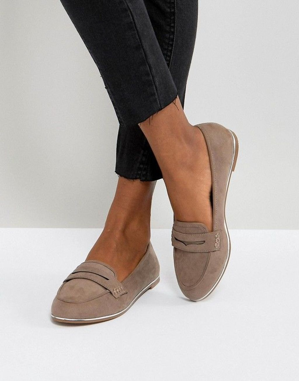 45++ Casual shoes for women ideas ideas
