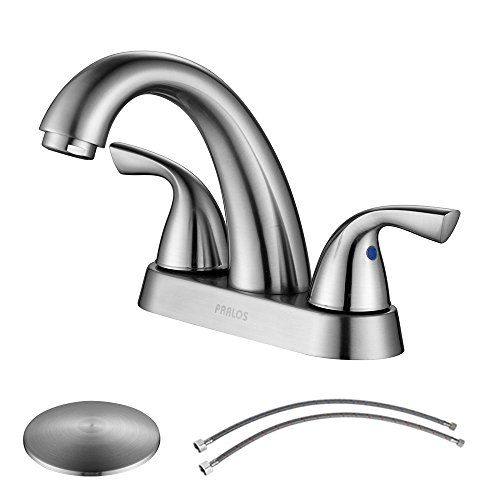 top 10 bathroom faucets of 2018 products pinterest bathroom rh pinterest ie top 10 bathroom sink faucets top 10 bathroom sink faucets