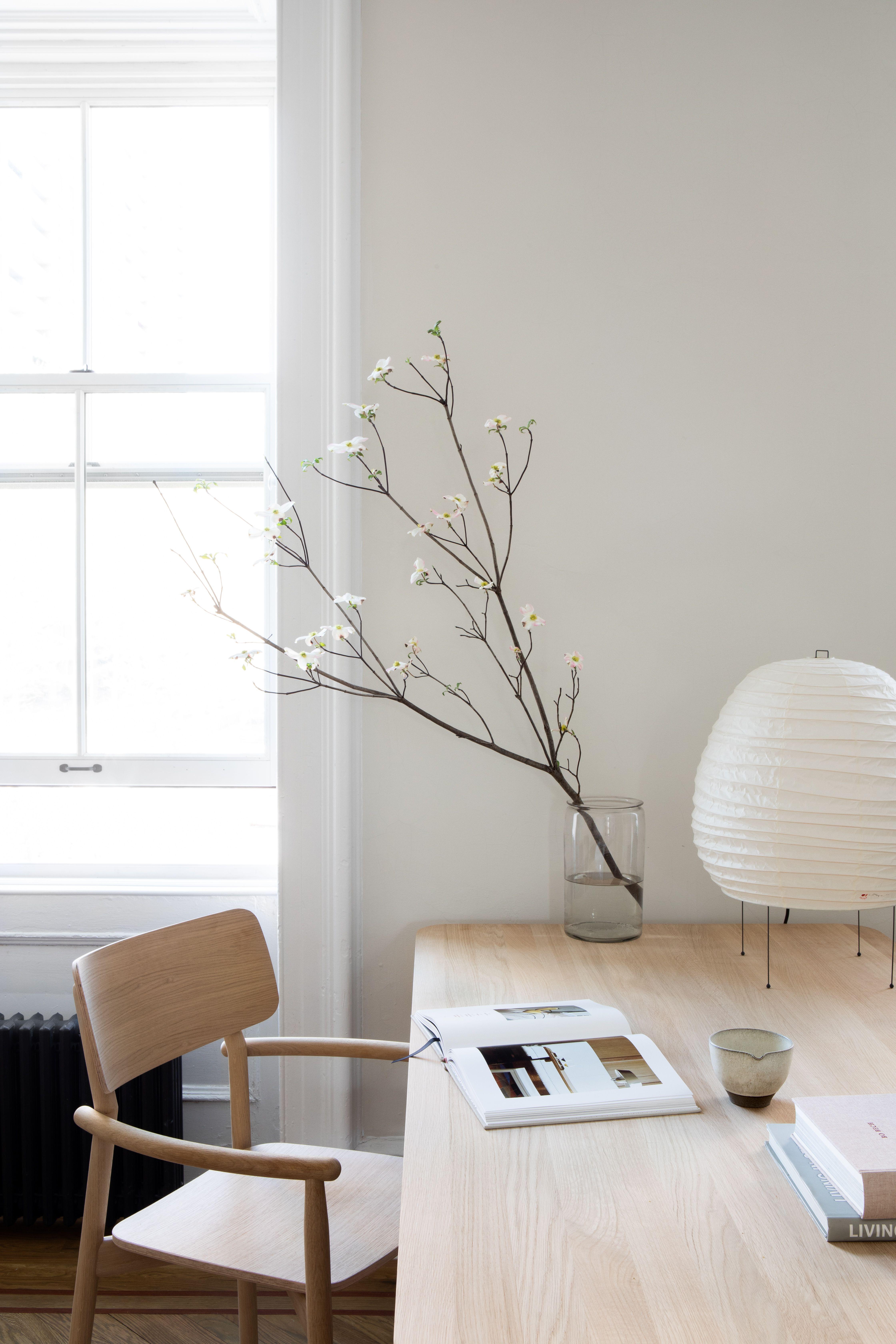 Skagerak Hven Table 260 Casa Minimalista Decoracion Del Hogar Minimalista Interior Minimalista
