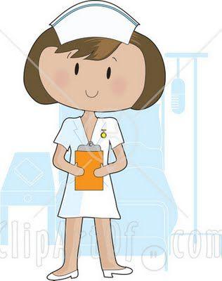 Clip Art Nurse Cartoon Clip Art 1000 images about school nurse on pinterest nurses day cartoon and cap