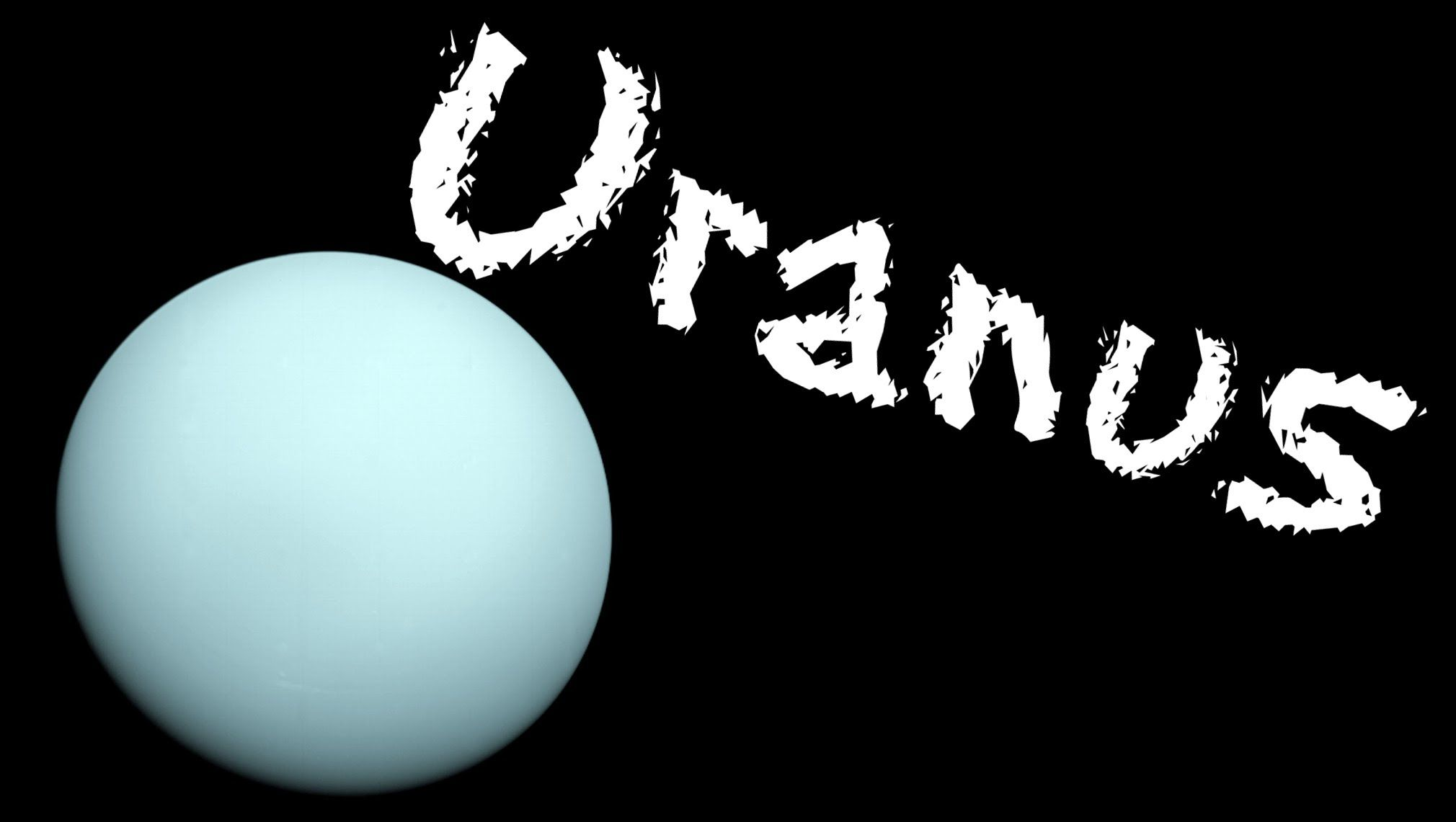 All About Urfor Kids Astronomy And Space For