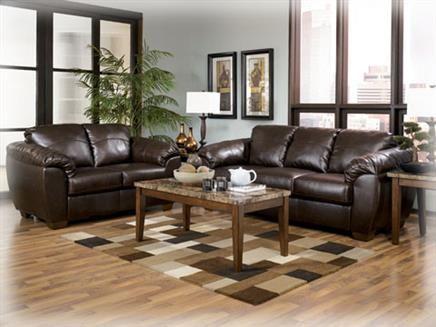 DuraBlend - Cafe Living Room Set Living Room Sets Pinterest