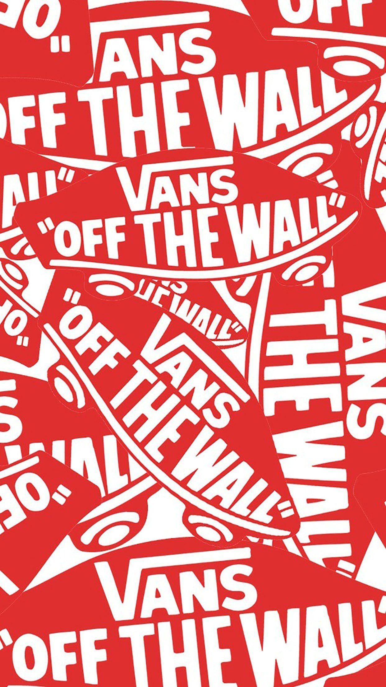1242x2208 Cool Vans Logo Background Wallpaper I Hd Images Iphone Wallpaper Vans Vans Logo Hypebeast Wallpaper