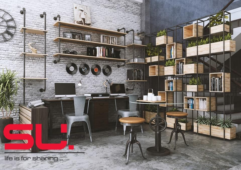 Nice 03 3d Sketchup Scene Offices Interiors Free Download Download Here Https Su 3dmili Com 3d Scenes Interiors Offices Interiors 03 3d Sketchup Scene Offic