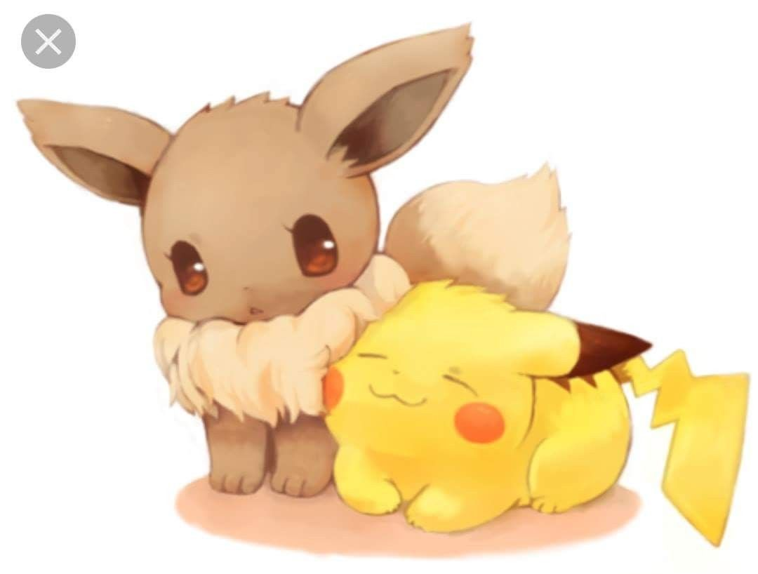 3da454437a Pin by GoldenSnivy12 on Eevee