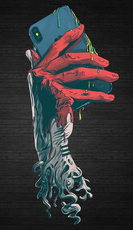 Pin By 33 On Wallpaper In 2020 Logic Rapper Wallpaper Rapper Wallpaper Iphone Eminem Wallpaper Iphone