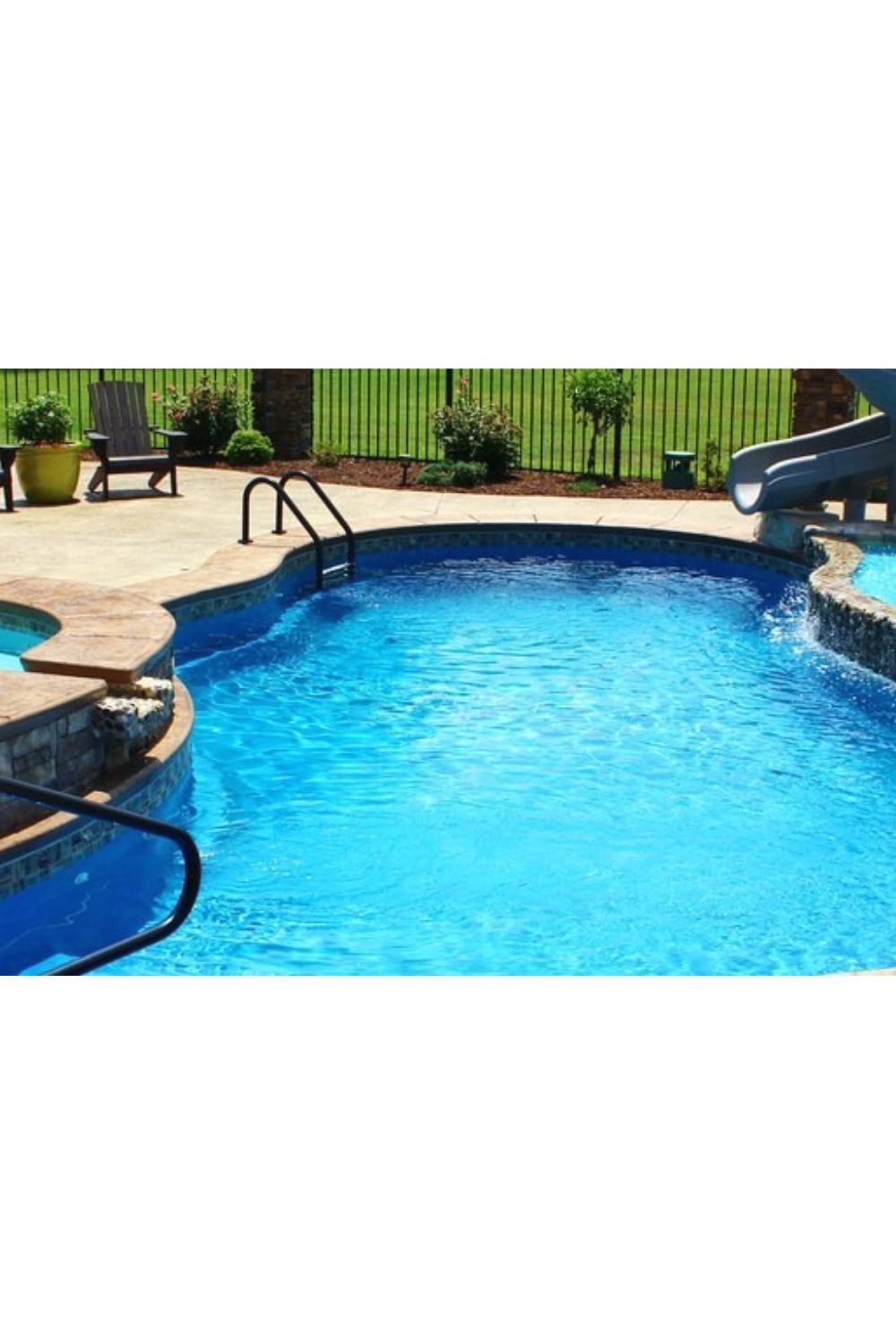 Amazing Facts You Must Know About Pool Remodeling Cool Pools Swimming Pool Maintenance Pool Remodel