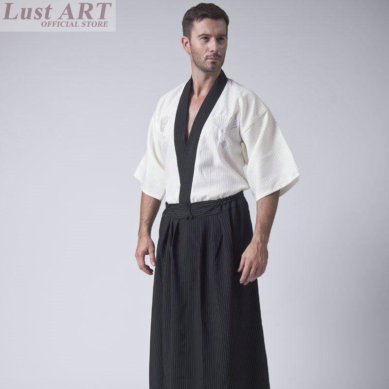 Wie kleiden sie in Japan? Männlichen Outfits Sommer. Kleiden sie ...