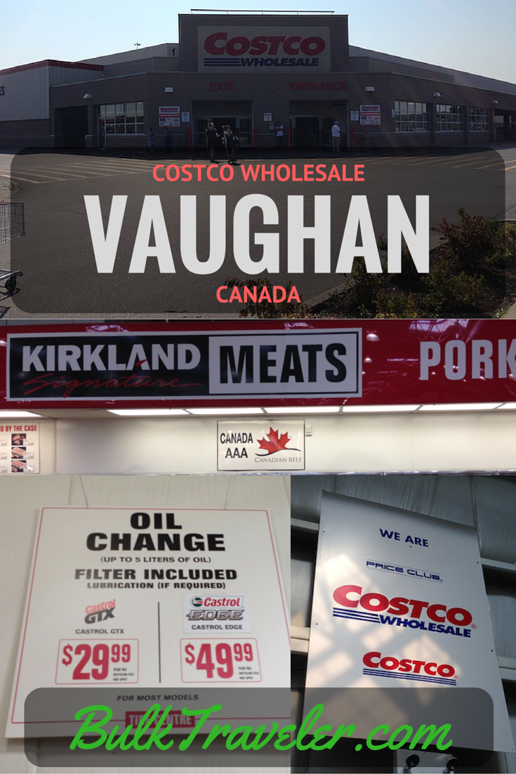 Does Costco Do Oil Changes >> Does Costco Do Oil Changes Top Car Release 2020