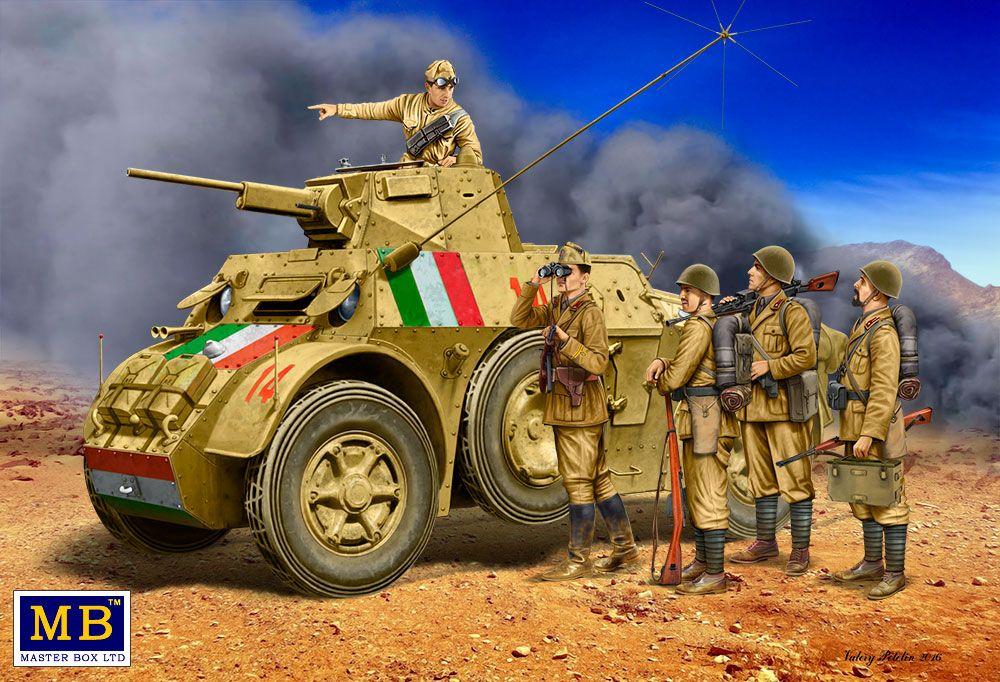 Image result for italian army men plastic italian military and image result for italian army men plastic sciox Images