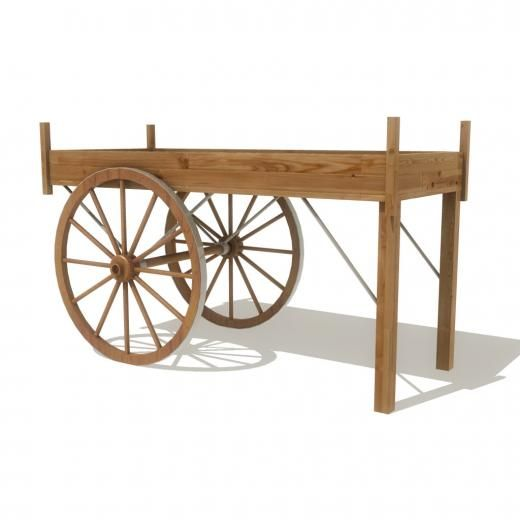 Wagon Cart Buffet ~ Food cart two one pinterest buffet