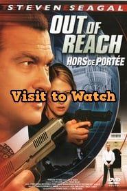 [HD] Hors de Portée 2004 Streaming VF Film Complet en ...