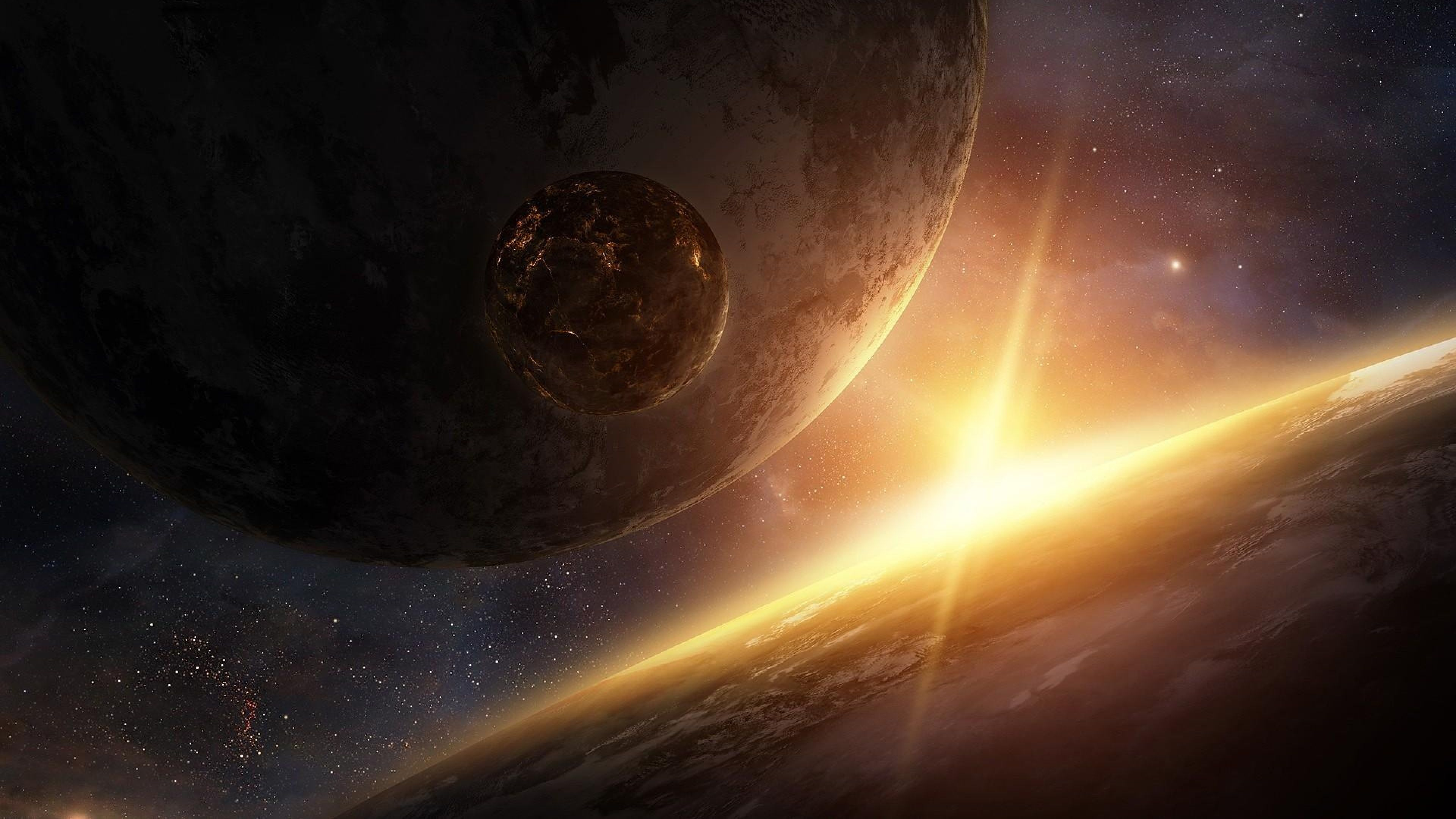 space wallpapers hd universe wallpapers planet wallpapers